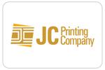 jcprintingcompany