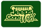 jeepsgonewild