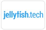 jellyfishtech