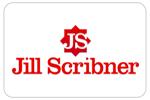 jillscribner