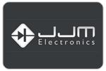 jjmelectronics