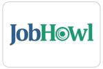 jobhowl