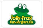 jollyfrog