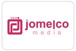 jomelcomedia