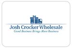 joshcrockerwholesale
