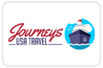 journeysusatravel