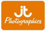jtphotographics