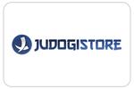 judogistore