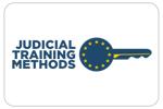juidicialtrainingmethods
