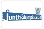 junttiolympialaiset