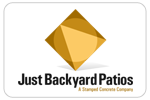 justbackyardpatios