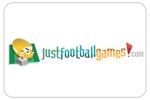 justfootballgames