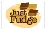 justfudge