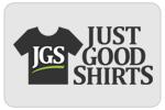 justgoodshirts