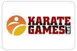 karategames