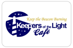 keepersofthelight
