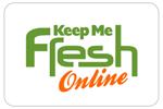 keepmefreshonline