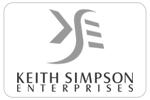keithsimpsonenterprises