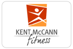 kentmccannfitness