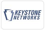 keystonenetworks