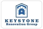 keystonerenovation