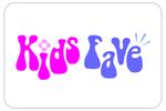 kidsfave