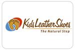kidsleathershop