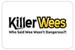 killerwees