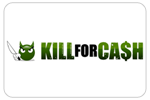 killforcash