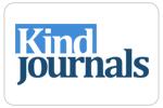kindjournals
