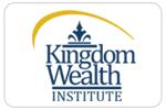 kingdomwealthinstitute