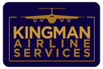 kingmanairlineservices