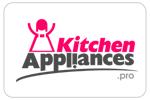 kitchappliances