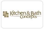 kitchenandbathconcepts