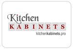 kitchenkabinets