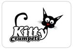 kittycrumpets