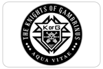 knightsofgambrinus