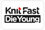 knitfastdieyoung