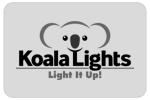 koalalights