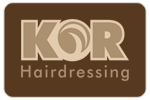 korhairdressing
