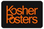 kosherposters