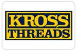 krossthreads