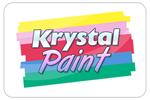 krystalpaint