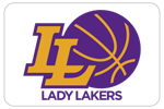 ladylakers