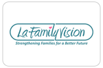 lafamilyvision