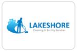 lakeshorecfservices