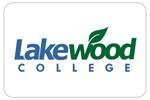 lakewoodcollege