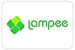 lampee