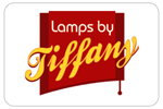 lampsbytiffany