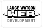 lancewatsonwebdevelopment